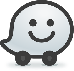 waze to O2O Digital